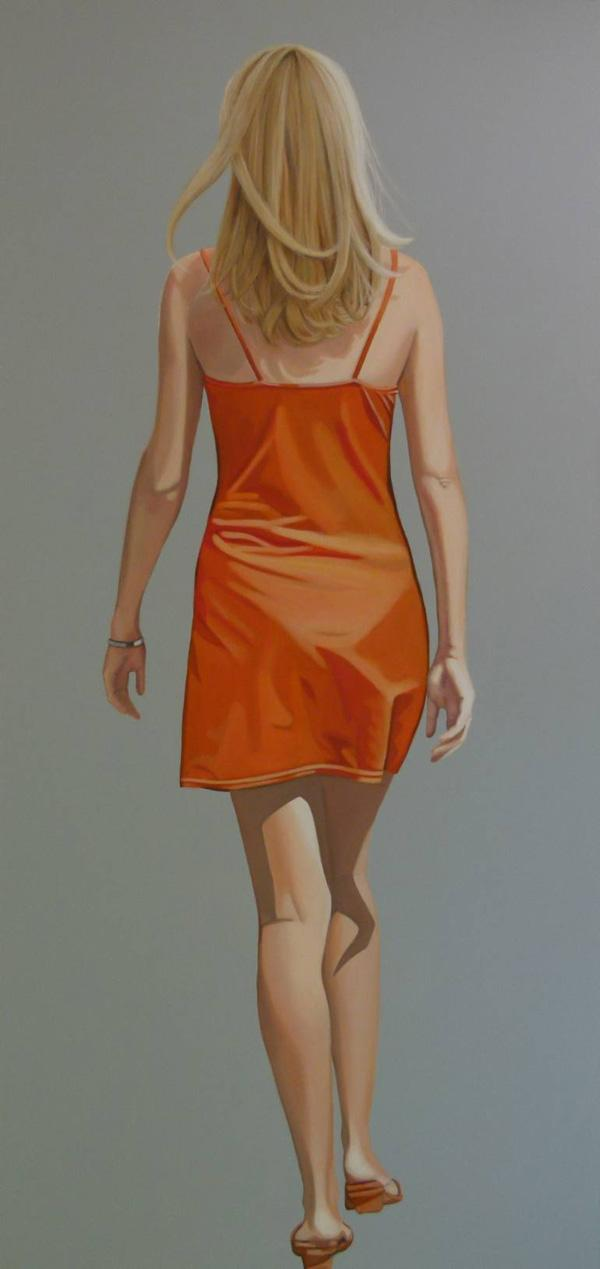 Sabine Liebchen-1