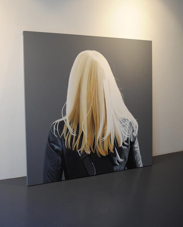 Sabine Liebchen-10
