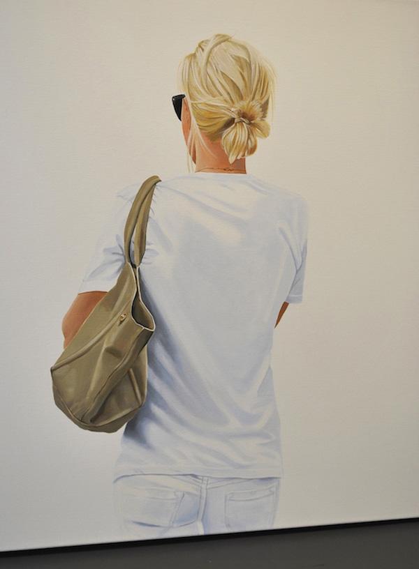 Sabine Liebchen-15