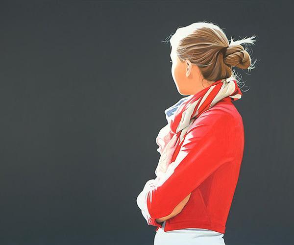 Sabine Liebchen-3