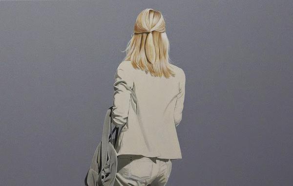 Sabine Liebchen-4