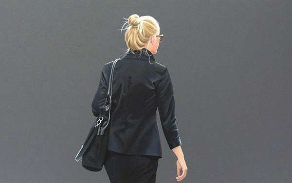 Sabine Liebchen-7