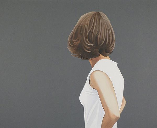 Sabine Liebchen-9