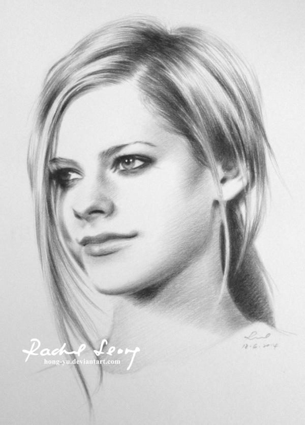 avril_lavigne_16_by_hong_yu