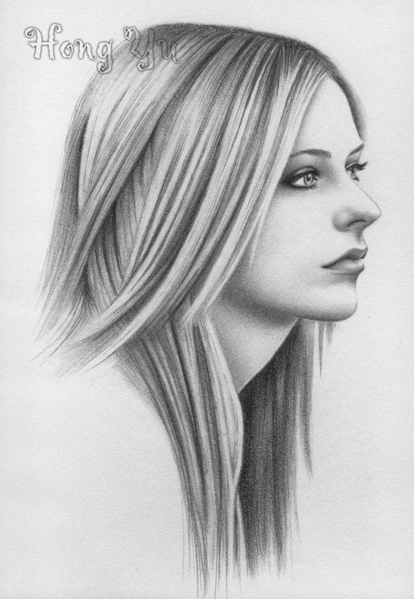 avril_lavigne_4_by_hong_yu