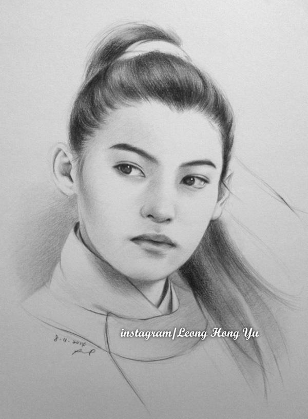 cecilia_cheung_by_hong_yu