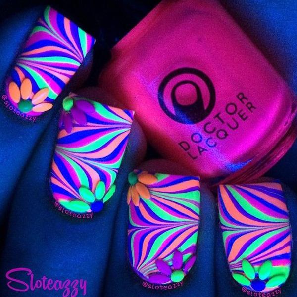 glow nails-20