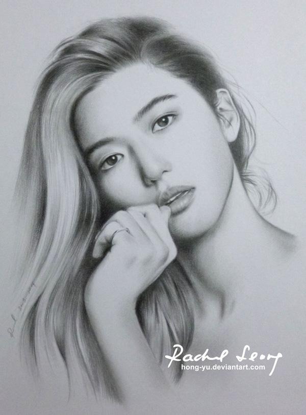 jeon_ji_hyun_1_by_hong_yu