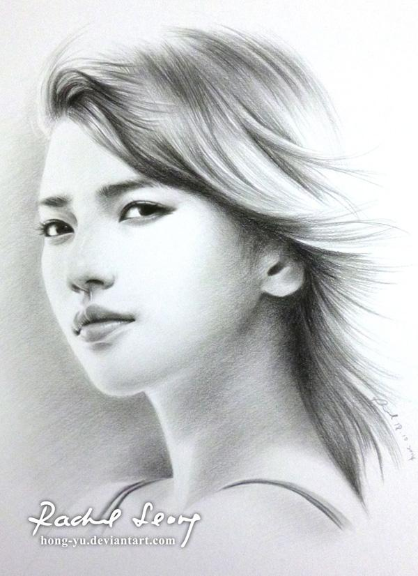 suzy__miss_a__by_hong_yu