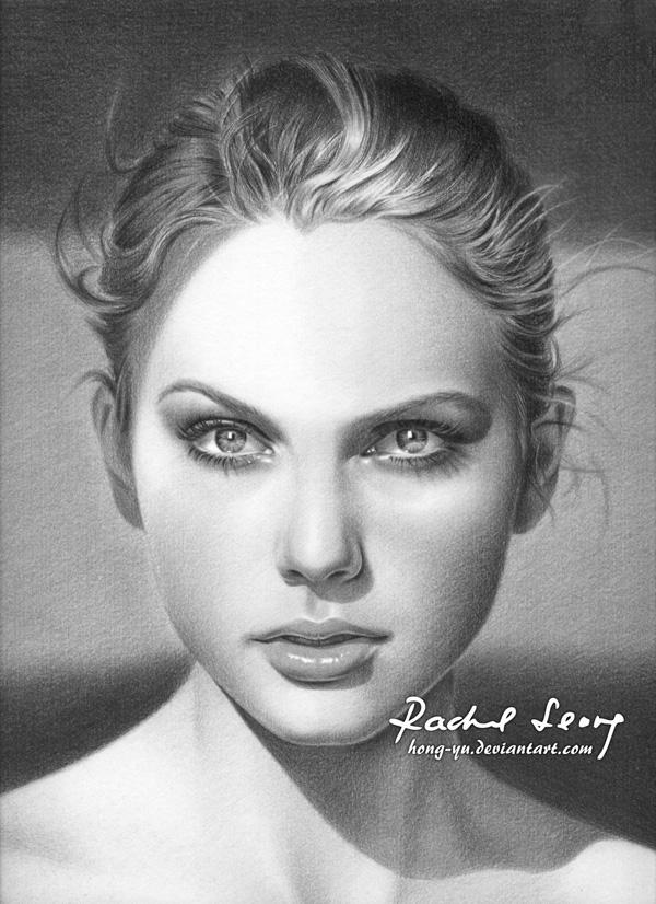taylor_swift_15_by_hong_yu