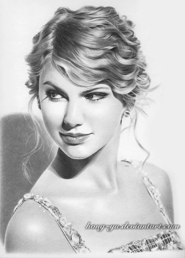 taylor_swift_9_by_hong_yu