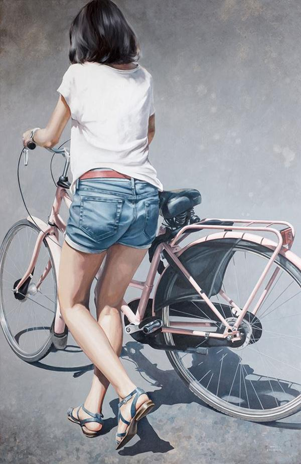 Marc Figueras-Vélo