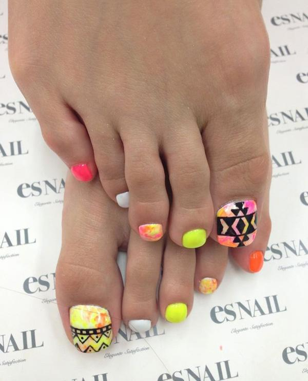 toenail art designs-3
