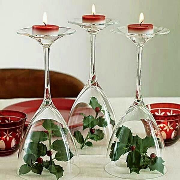 Bottle candles-8