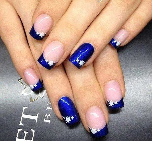 fall nail-15