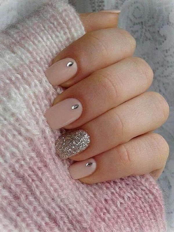 fall nail art-23