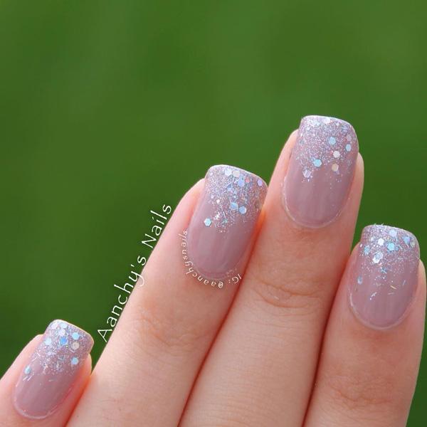 fall nail art-25