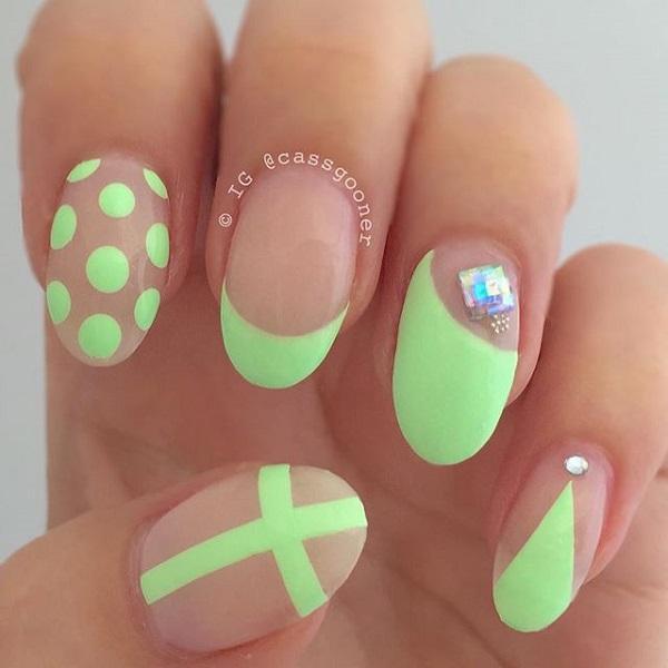 fall nail art-35