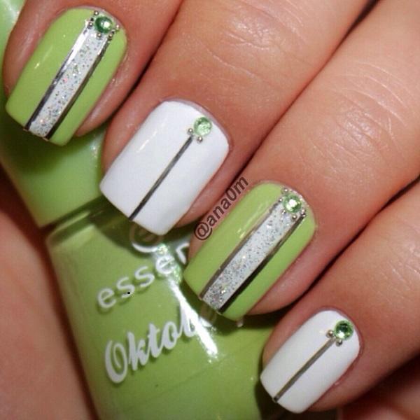 fall nail art-44
