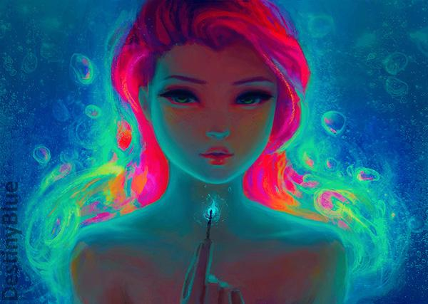 fire_underwater_by_destinyblue