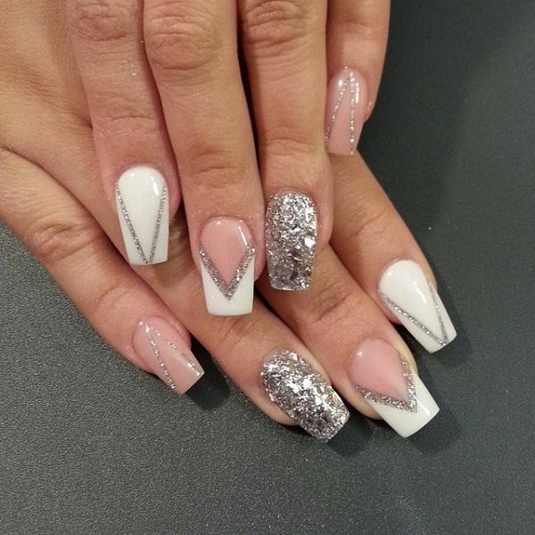 glitter nail-21