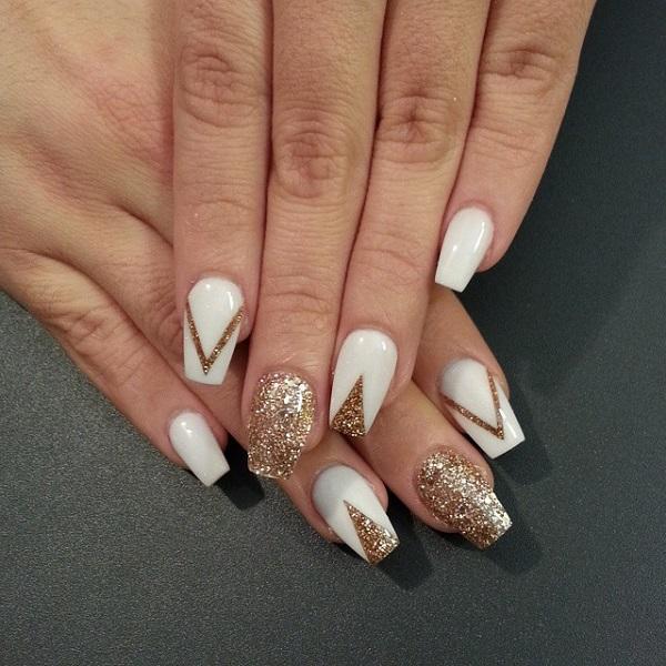 glitter nail-25