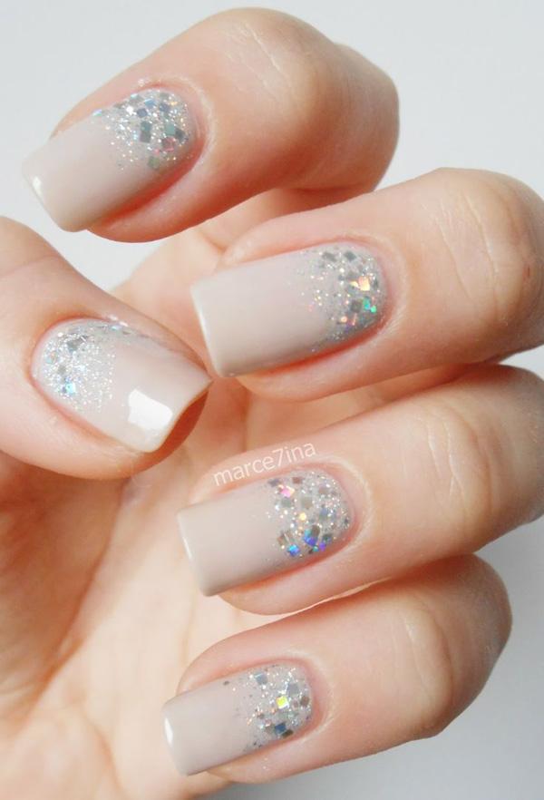 glitter nail-51