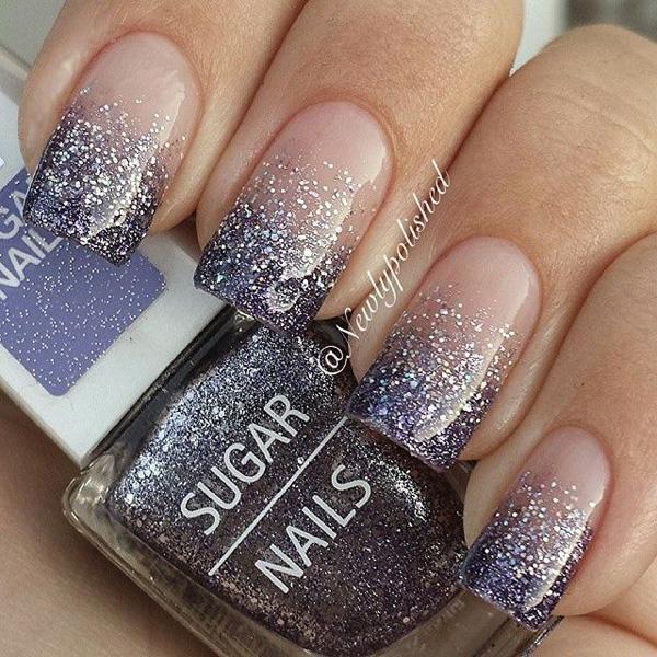 glitter nail-56
