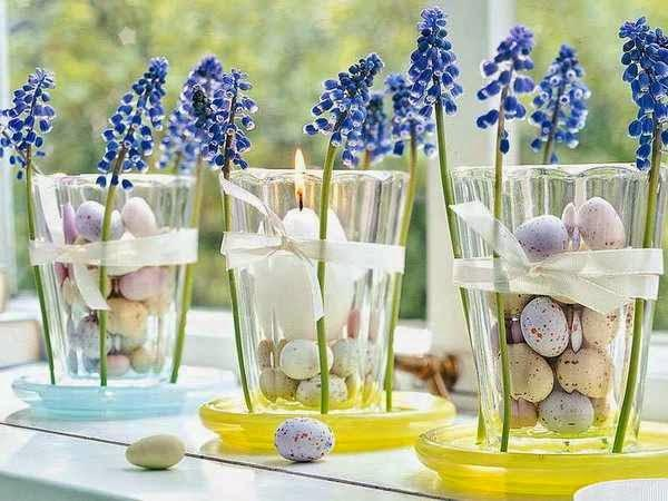 natural-easter-candles-centerpieces-home-decorations-2 pinterest spring