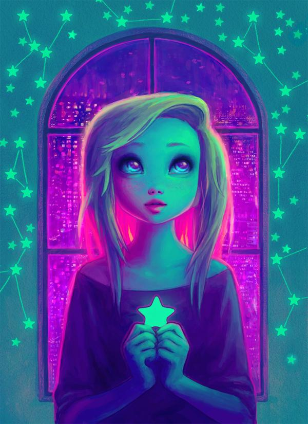 never_seen_stars_by_destinyblue