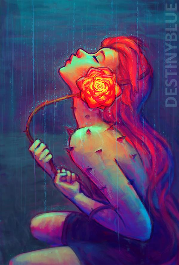 thorns_by_destinyblue