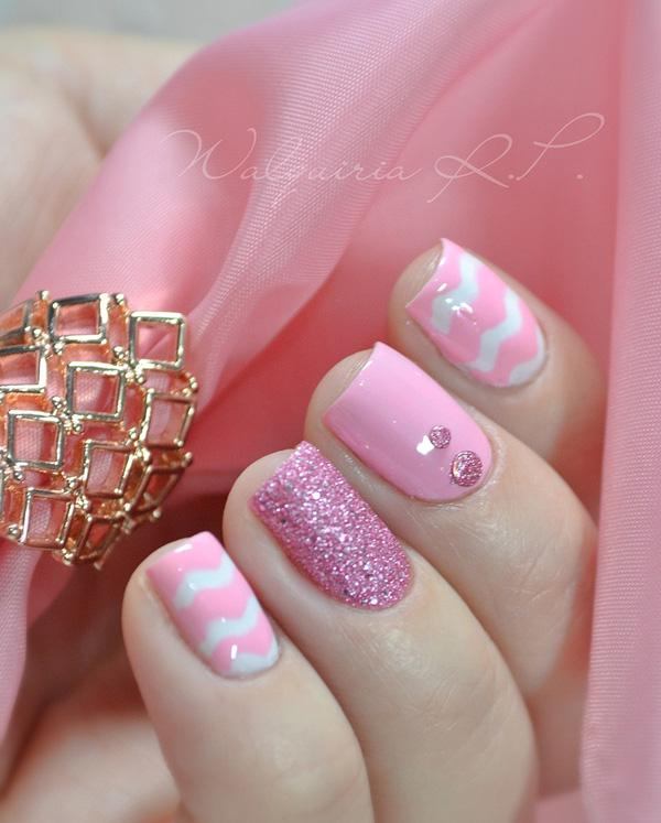 Crevron Nails-9