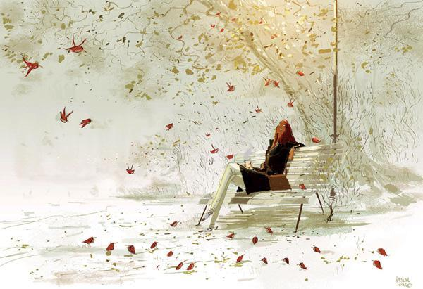 Donk by Pascal Campion