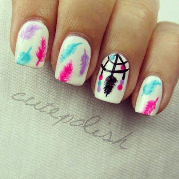Dreamcatcher-summer-nial-42