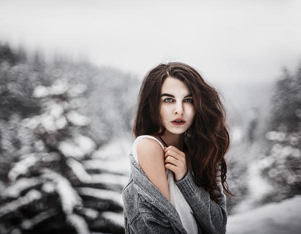 Ines Rehberger-17
