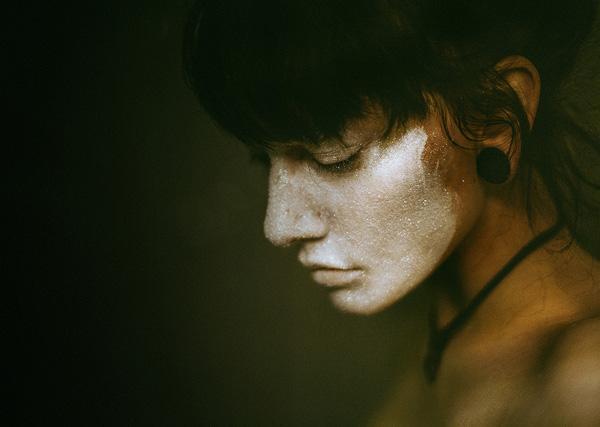 Ines Rehberger-20