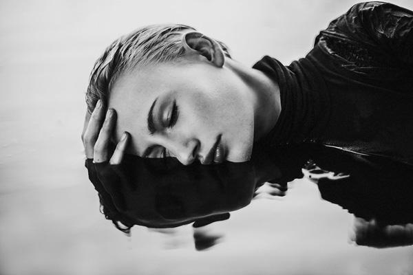 Ines Rehberger-3