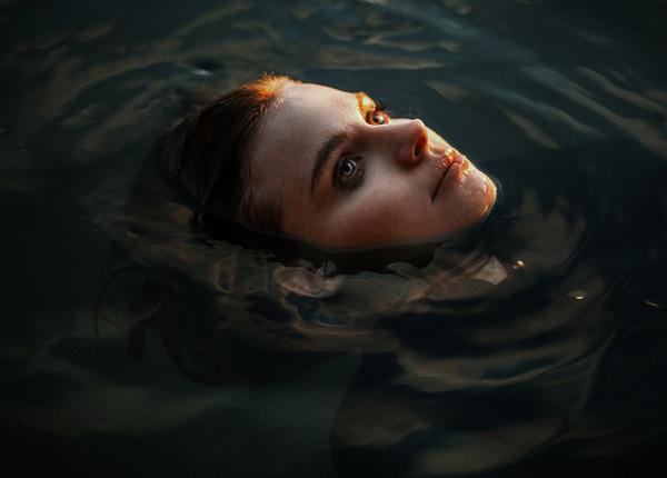 Ines Rehberger-5