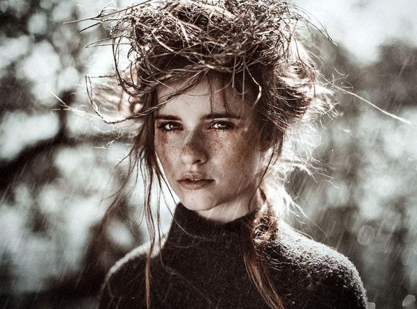 Ines Rehberger-6