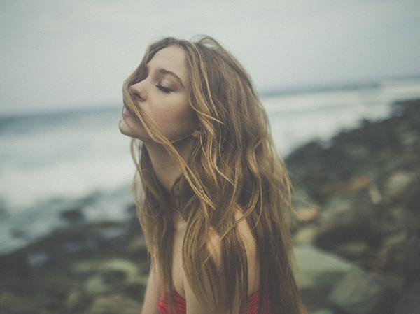 mist by Julia Trotti