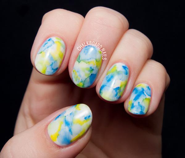 sharpie-marble-gel-nail-art-2