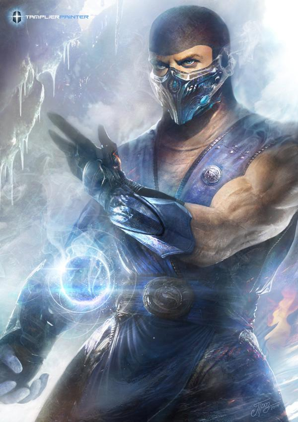 sub_zero_by_tamplierpainter