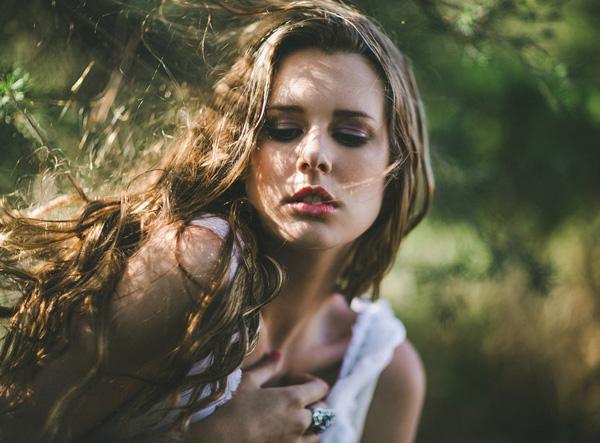 tangled by Julia Trotti