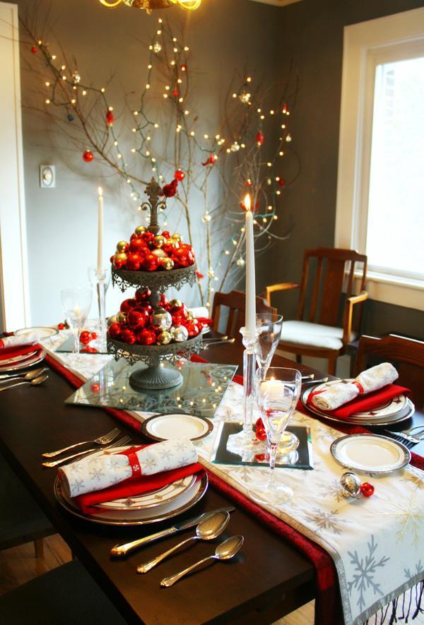 Sensational Living Room Ideas Decorating Decor Topics Hgtv Clumsy Us Inspirational Interior Design Netriciaus