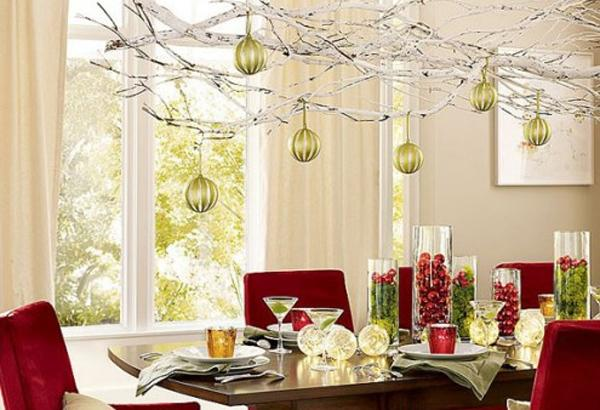 beautiful-and-modern-christmas-chandeliers-design