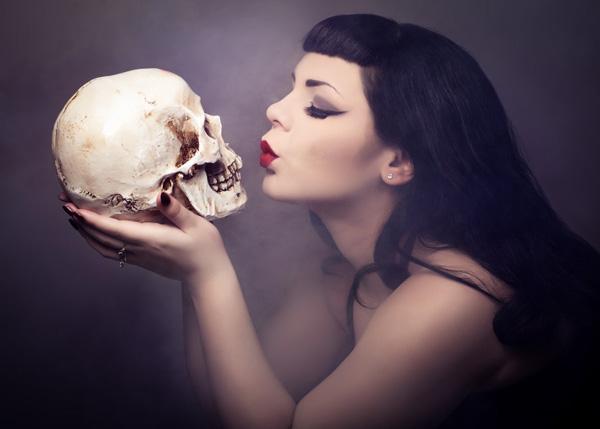 bella_morte_by_kendra_paige