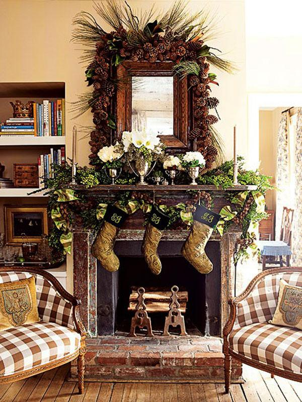 christmas-fireplace-decoration.jpg
