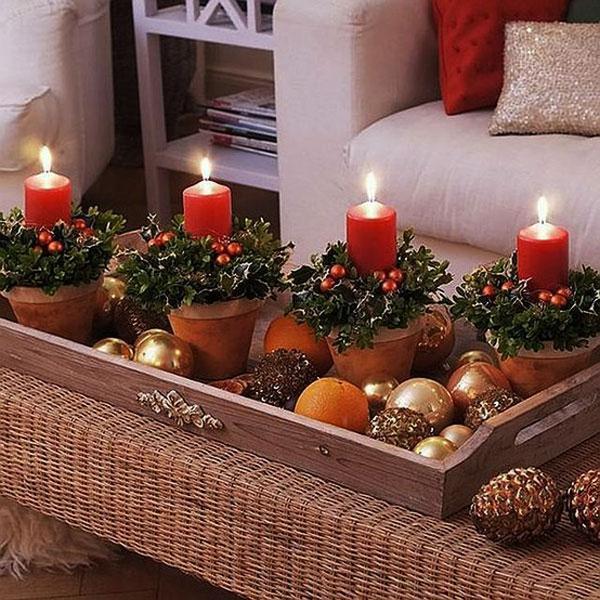 christmas_decorations.jpg