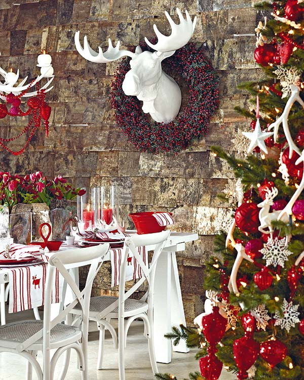decorating-ideas-for-christmas