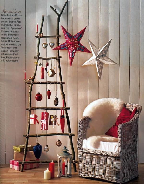 ideas-for-christmas
